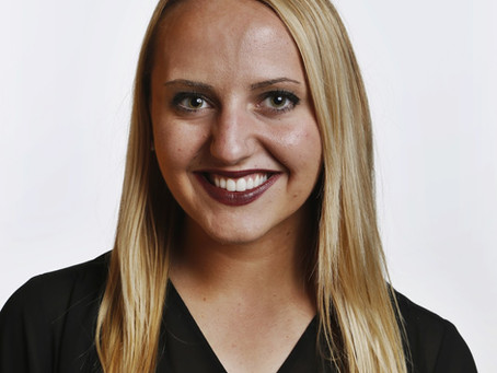 Alumni Spotlight: Jeanie Davey