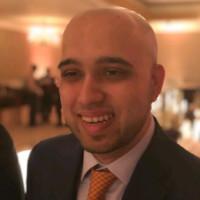 Alumni Spotlight: Faiz Mandviwalla