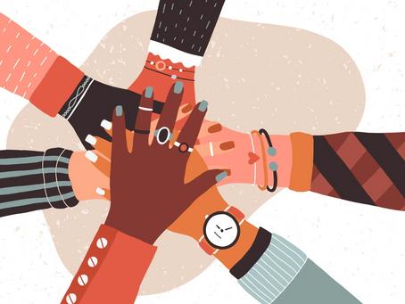 5 Takeaways from PPRA's Implementing DEI in the Workplace Webinar