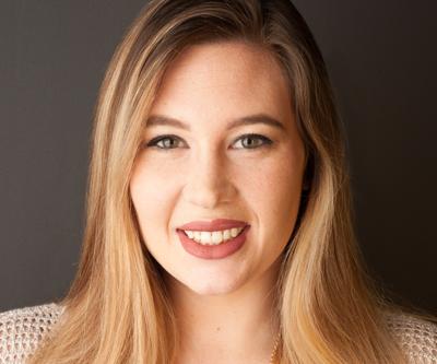Alumni Spotlight: Samantha Gower
