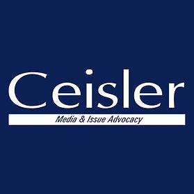 ceisler_media_issue_advocacy.jpg