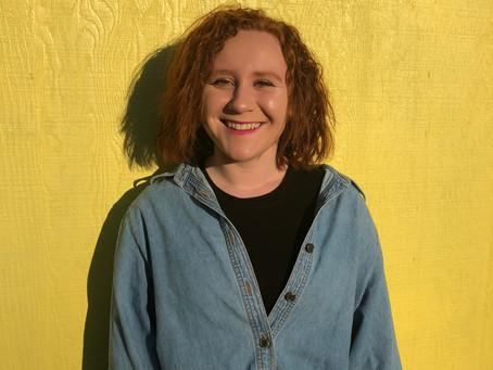 Membership Spotlight: Leah Moore