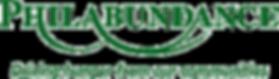 philabundance-logo.png