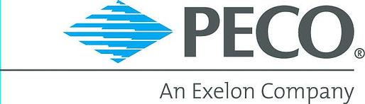 PECO-logo-NEW.jpg