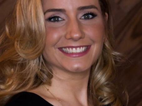 Alumni Spotlight: Pamela Hiddemen