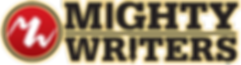 Mighty Writers Logo.png