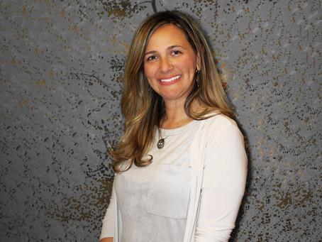 Alumni Spotlight: Danielle Cohn