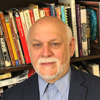 Bill Wedo, M.>, MBA_1.jpeg