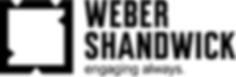 weber shandwick.png