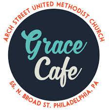 grace cafe logo.jpg