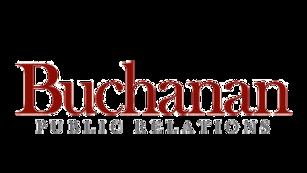 Logo-Buchanan-Public-Relations-300x169.p