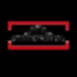Logo2trans.png