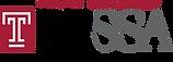 TemplePRSSA_Logo.png