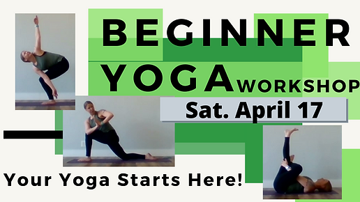 Updated Beginner Yoga Workshop.png