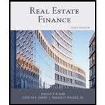 Real Estate Finance.jpg