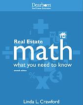 Real Estate Math 1.png
