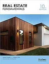 Real Estate Fundamentals.jpg