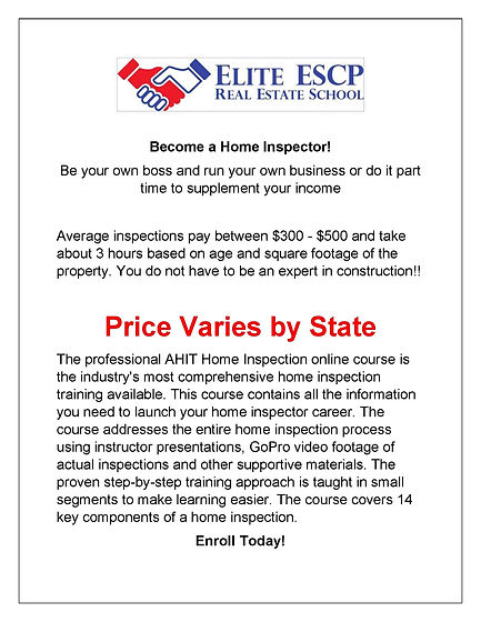 Become a Home Inspector 2_edited.jpg
