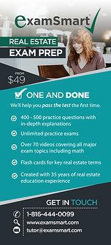 Examsmart-3x8- Rack card.jpg