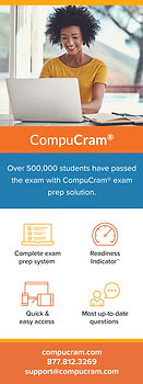 CompCramU 3X8.jpg