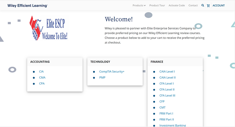 Wiley Partnership Page.png