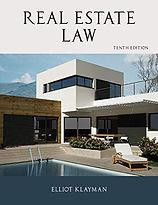 Real Estate Law.jpg