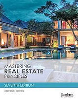 Mastering Real Estate Principles.jpg