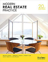 Missouri Real Estate Practice 2.jpg