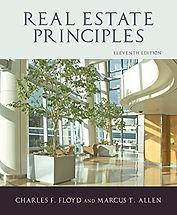 Real Estate Principles.jpg