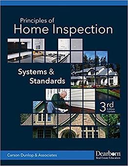 Home Inspection Book.jpg