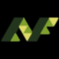 logo_yesil_edited.png
