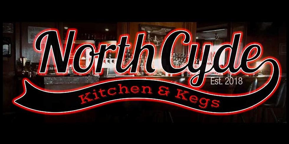North Cyde in Ames