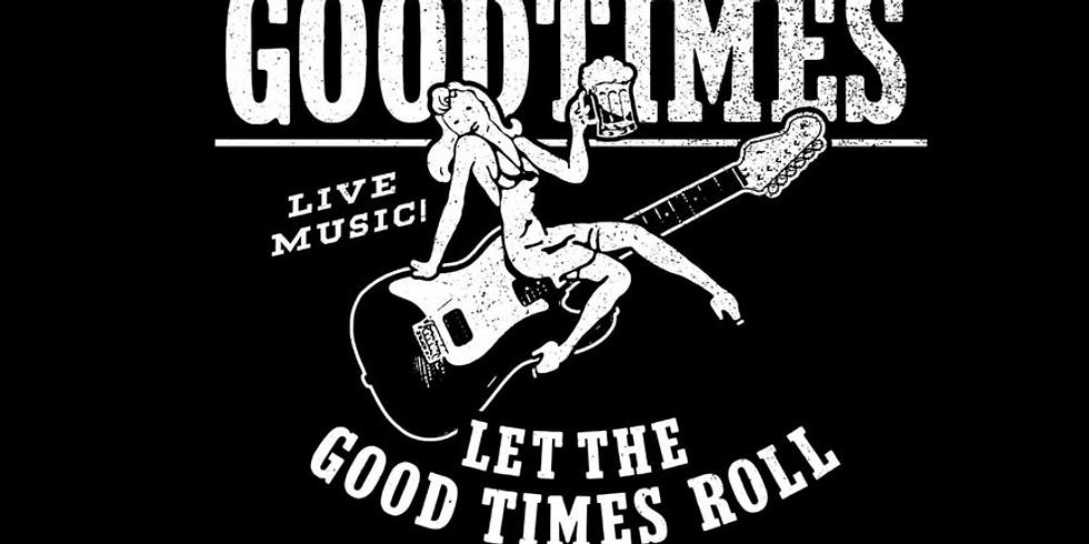 GoodTimes - Ankeny