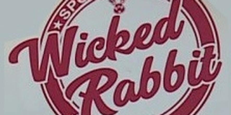 Wicked Rabbit (1)