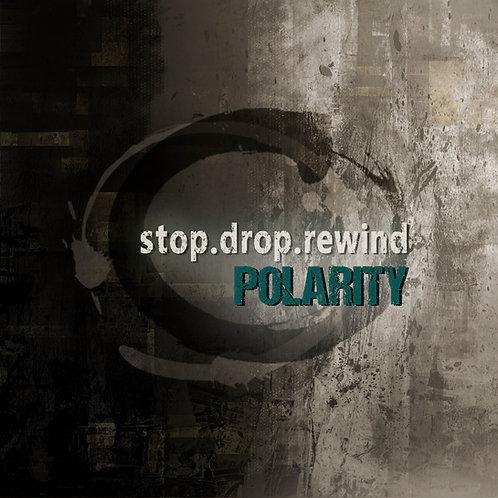 Polarity (Physical Disk)