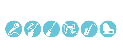 instrument logos 2.png