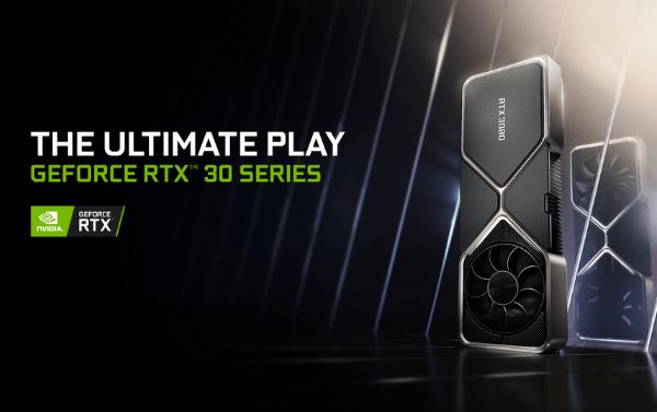 Nvidia-3000-series-.png