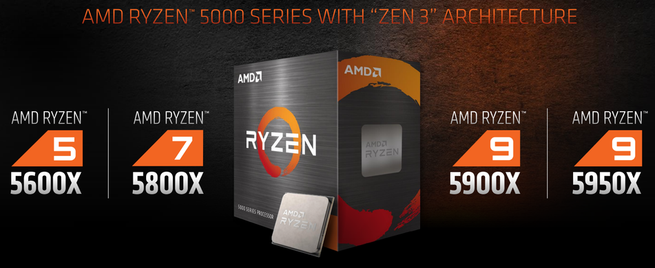 AMD-Ryzen-5000-series-processors.png
