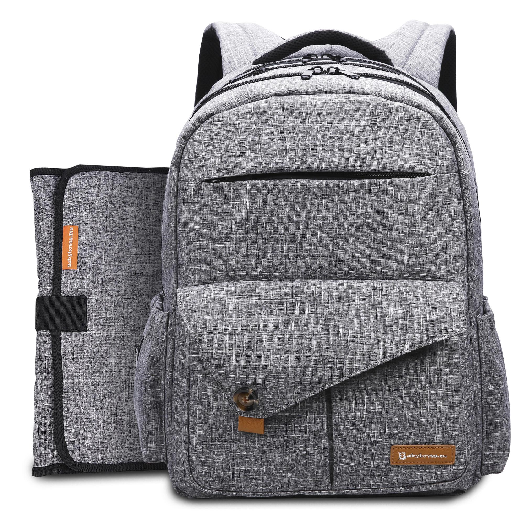 Backpack 07