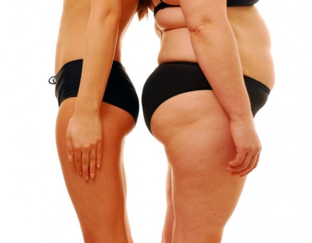The Ugly Truth About Fat Loss Products