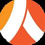 AstraLogo-41519 Logo.png
