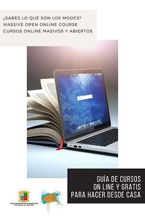 Marrón_Minimalista_Guía_de_Regalo_Im