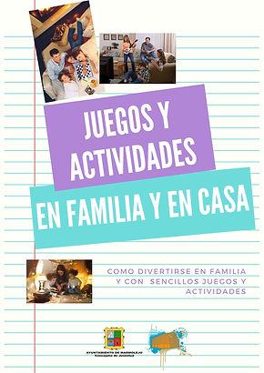JUEGOS Y ACTIVIDADES.jpg
