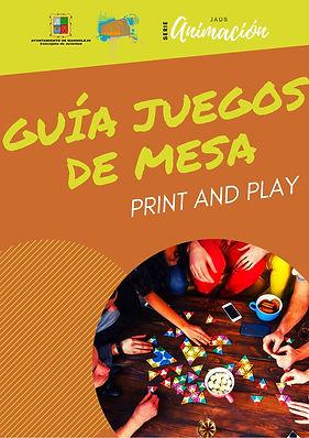 GUÍA_JUEGOS_DE_MESA.jpg