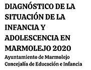 DIAGNÓSTICO 2020-1.jpg