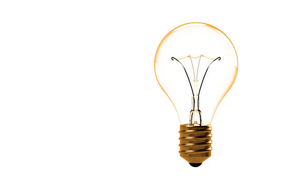 Light Bulb Orange.jpg
