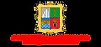 escudo texto rojo.png