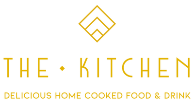 The Kitchen_Stack-01.png