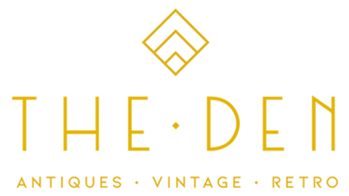 The Den_Stack-01.png