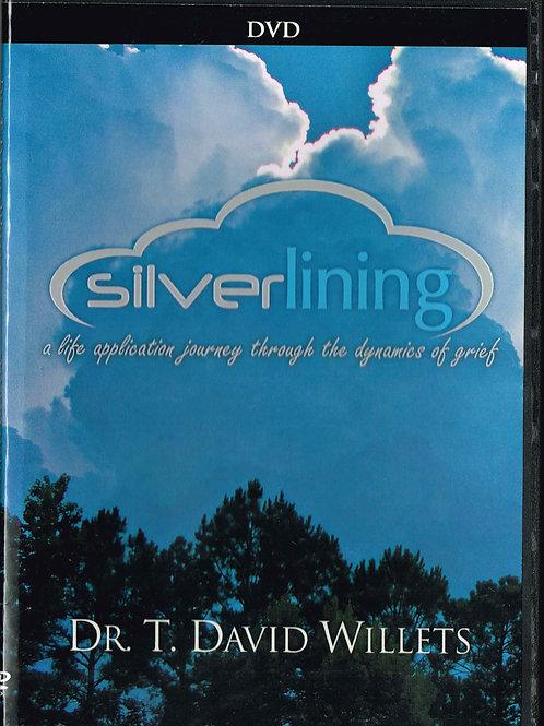 SILVERLINING: Video Series